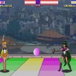 logo Emulators BISHOUJO SENSHI SAILOR V FINAL