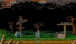 logo Emulators GHOULS & GHOSTS