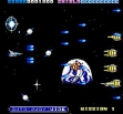 logo Emulators FIRST MISSION II FINAL MISSION