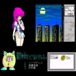 logo Emulators FUSHIGI NO KABE