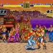 Логотип Emulators FATAL FURY