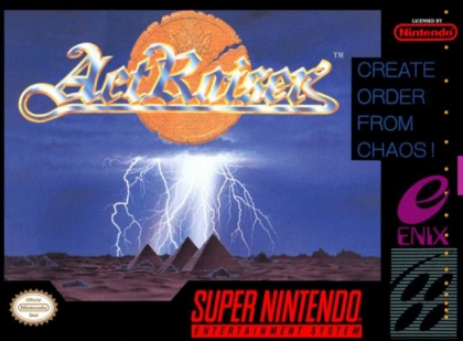 Translated Snes Roms Download