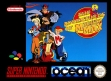 Logo Emulateurs The Adventures of Mighty Max [Europe]
