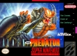 logo Emulators Alien vs Predator [USA]