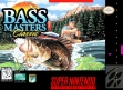 logo Emulators Bass Masters Classic [USA]