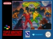 logo Emulators Battletoads & Double Dragon [Europe]