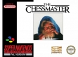 logo Emuladores The Chessmaster [Europe]