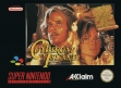 logo Emulators Cutthroat Island [Europe]