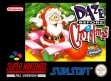 logo Emulators Daze Before Christmas [Europe]