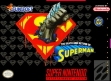 logo Emuladores The Death and Return of Superman [USA]