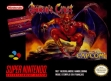 logo Emulators Demon's Crest [Europe]