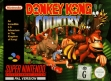 logo Emuladores Donkey Kong Country [Europe]