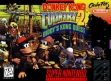 Logo Emulateurs Donkey Kong Country 2 : Diddy's Kong Quest [Germany]