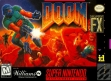 Logo Emulateurs Doom [USA]