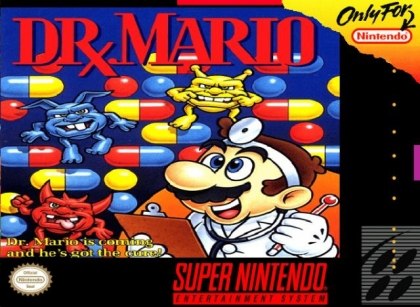 dr mario japan super nintendo snes rom download wowroms com