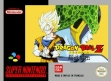 logo Emulators Dragon Ball Z : Super Butouden [France]