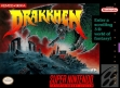 logo Emulators Drakkhen [USA]