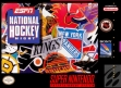 logo Emulators ESPN National Hockey Night [USA]