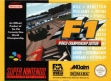 Логотип Emulators F1 World Championship Edition [Europe]