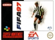 Logo Emulateurs FIFA 97 [Europe]
