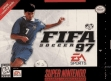 logo Emulators FIFA Soccer 97 [USA]