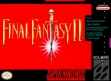 logo Emulators Final Fantasy II [USA]