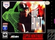 logo Emulators Frank Thomas Big Hurt Baseball [USA]