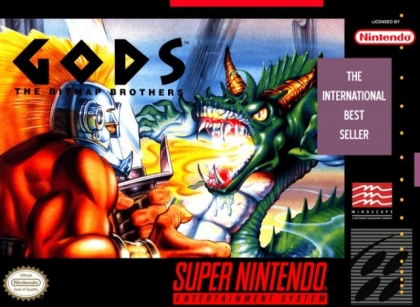 Best super nintendo roms | The 25 Best SNES Games of All Time  2019