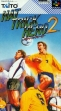 Logo Emulateurs Hat Trick Hero 2 [Japan]