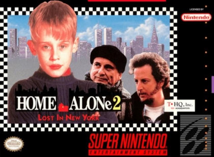home alone 3 torrent file download