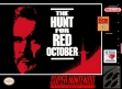 logo Emuladores The Hunt for Red October [USA]