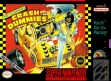 logo Emuladores The Incredible Crash Dummies : Dr. Zabu o Sukuidase [Japan]