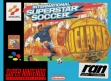 logo Emulators International Superstar Soccer Deluxe [Europe]