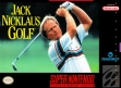 logo Emulators Jack Nicklaus Golf [France]