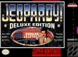 Logo Emulateurs Jeopardy! : Deluxe Edition [USA]