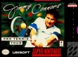 logo Emulators Jimmy Connors Pro Tennis Tour [USA]