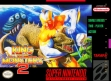 logo Emulators King of the Monsters 2 [USA]