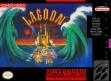 logo Emulators Lagoon [Germany]