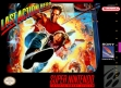 logo Emuladores Last Action Hero [USA]