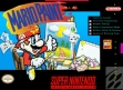 Logo Emulateurs Mario Paint [USA]