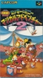 logo Emuladores Mickey to Minnie : Magical Adventure 2 [Japan]
