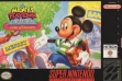 logo Emulators Mickey's Playtown Adventure : A Day of Discovery! [USA] (Proto)
