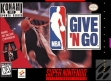 logo Emulators NBA Give 'n Go [USA]