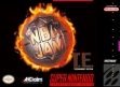 logo Emulators NBA Jam : Tournament Edition [USA] (Beta)