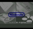 Logo Emulateurs Nintendo Power Menu Program [Japan]