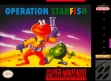 logo Emulators Operation Starfi5h [Europe]
