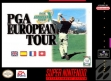 logo Emulators PGA European Tour [USA]