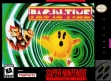 logo Emulators Pac-In-Time [Japan]