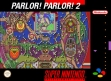 logo Emulators Parlor! Parlor! 2 [Japan]