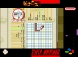 logo Emulators Picross NP Vol. 5 [Japan]